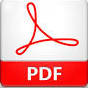 image PDF - niv 1