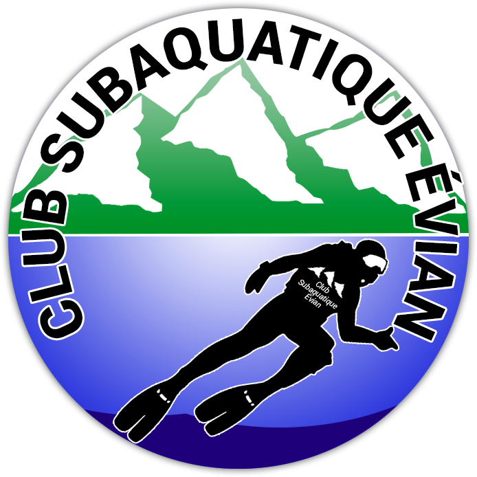 logo-club-subaquatique-evian