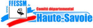 Logo_CR-NPadC_FFESSM-2013_quadri