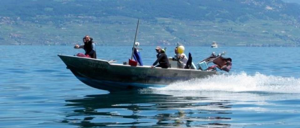 Plonger-26-juin-2011
