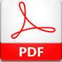 image PDF - niv 3